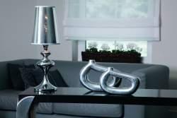 Chłodny klimat Alaski  - nowa kolekcja lamp firmy Technolux
