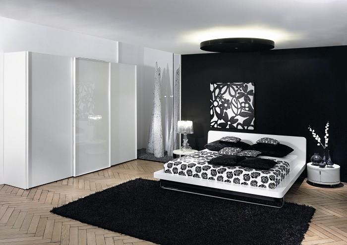 Wyśnione - urządzamy sypialnię