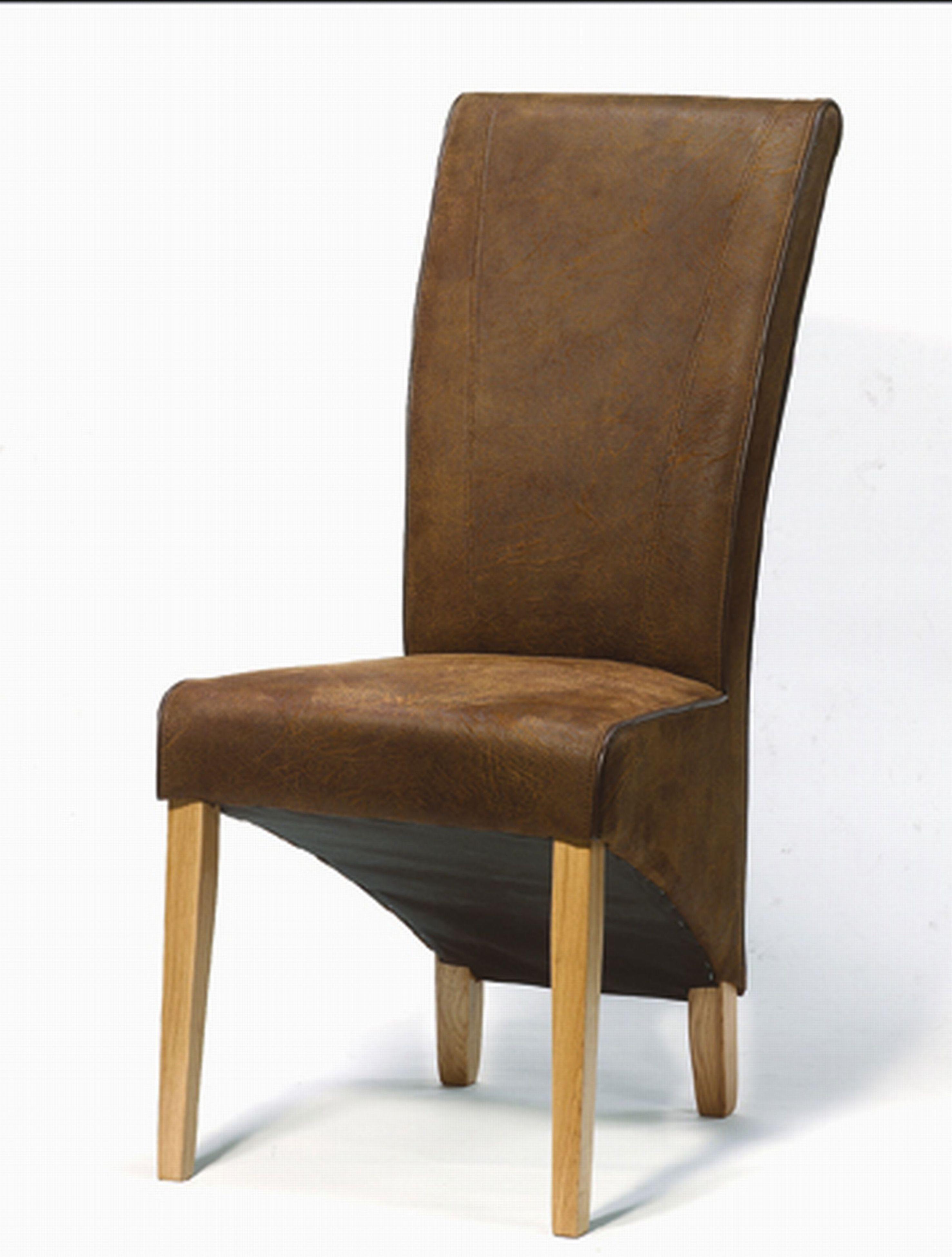 Jakie krzesła do salonu?