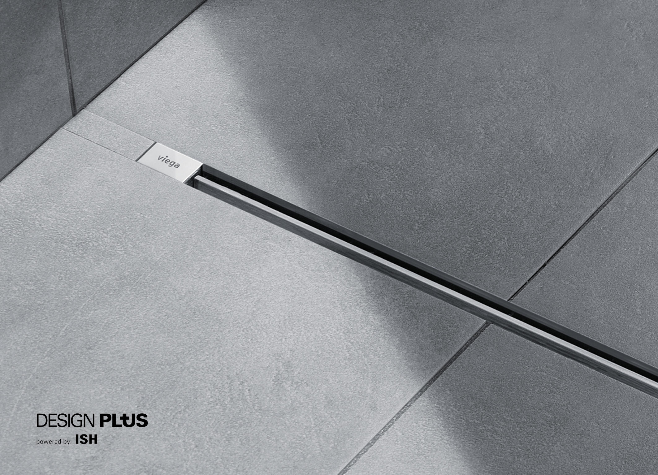 Elastyczny sposób instalacji, minimalistyczny design