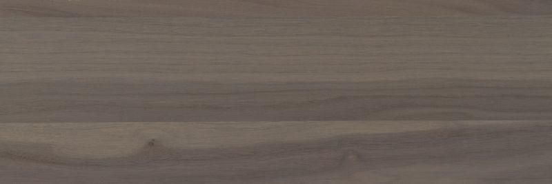 Szarości i biele w nowej odsłonie podłóg Torlys