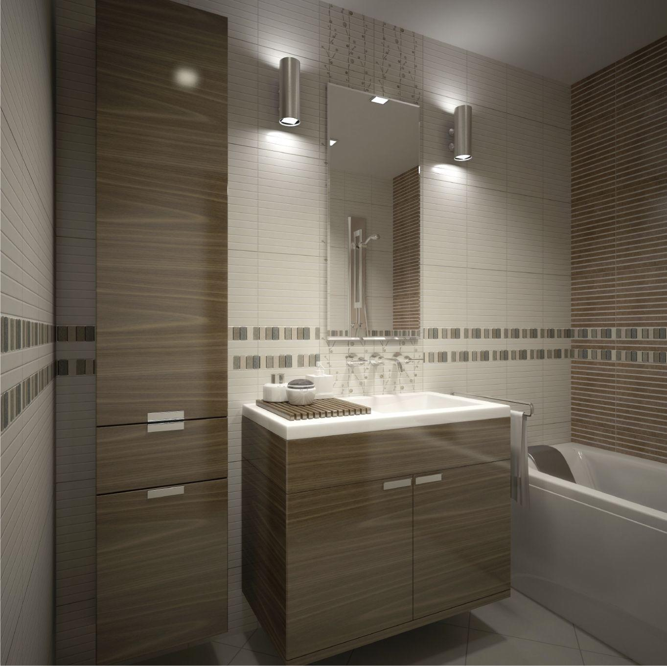 Фото валерия в ванной 26 фотография
