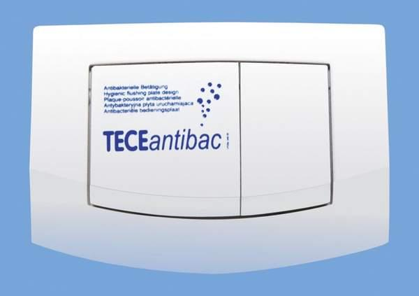 Antibac2_big