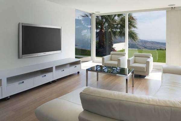 Jak kupić dobry telewizor plazmowy?