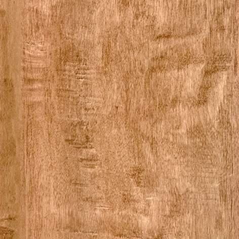 Wnętrze w drewnie