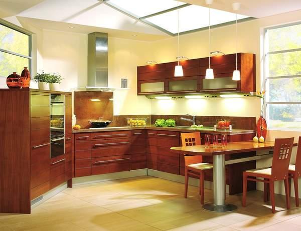 Co wybrać: kuchnię otwartą czy zamkniętą?