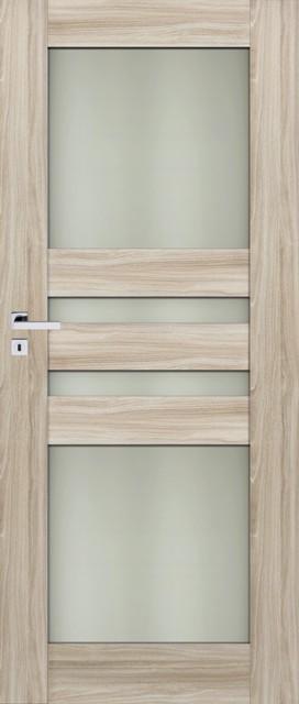 Wzór dobrego stylu – drzwi ARCO marki POL-SKONE