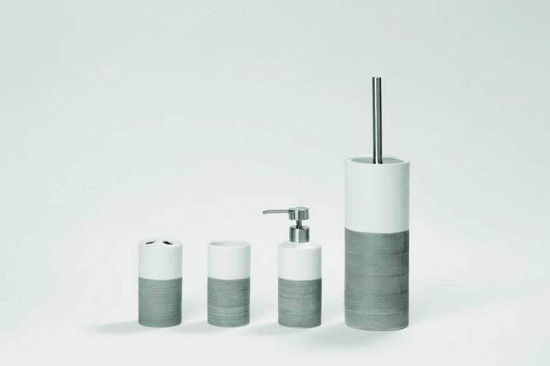 Nowe akcesoria łazienkowe Sealskin