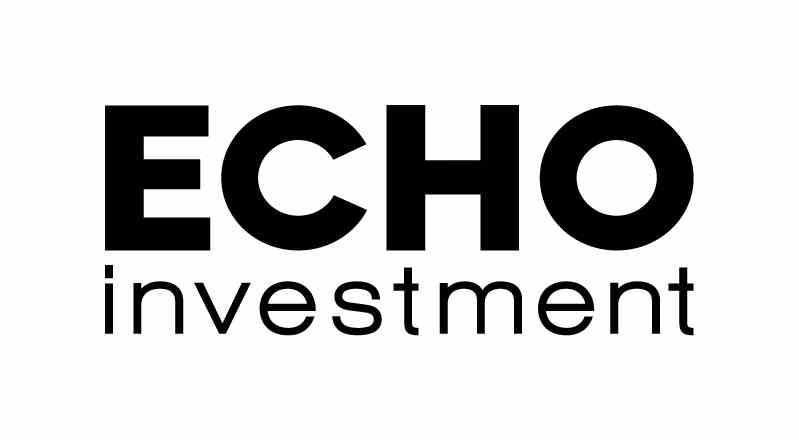 LOGO_ECHO_INVESTMENT