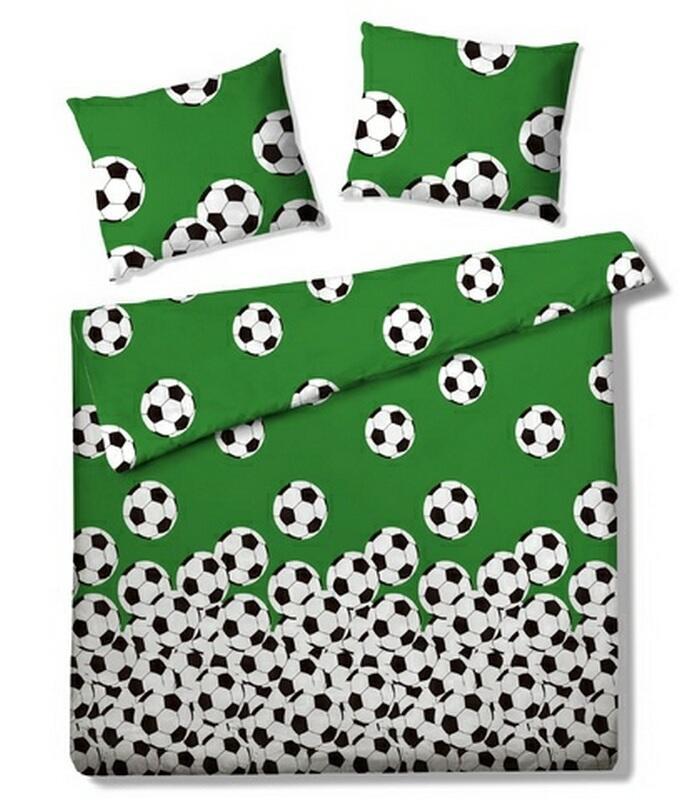 EURO 2012 w naszym domu!