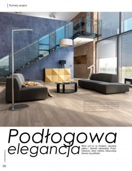artykul_podlogi