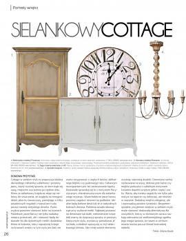 artykul_sielankowy_cottage