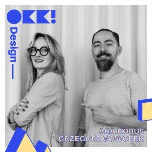 Polscy designerzy