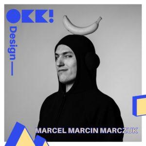 OKK design