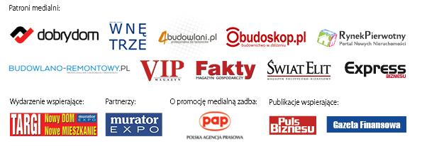 5 edycja Ogólnopolskiego Programu Budowlanego