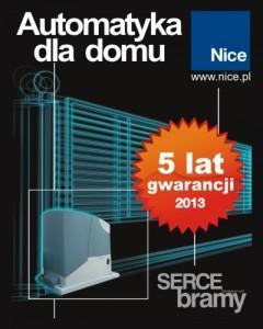 Nice_5_lat_gwarancji