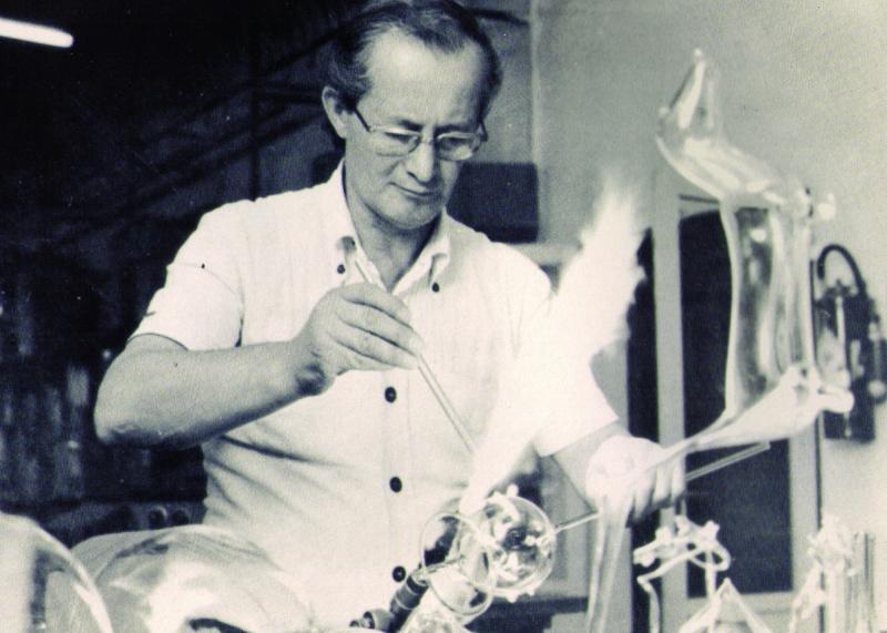 50-lecie działalności firmy Cangini&Tucci