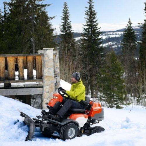 rider-husqvarna-p-524