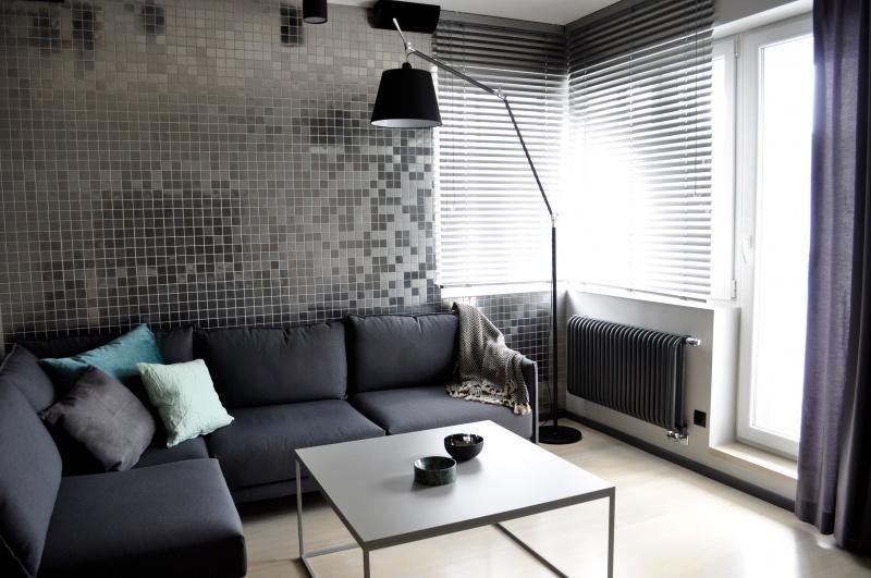 Archiwnętrza 2017 – rozmowy o designie w Krakowie