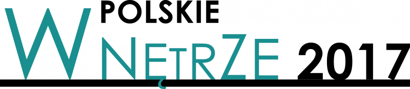 Jak będzie wyglądało POLSKIE  WNĘTRZE  2017?
