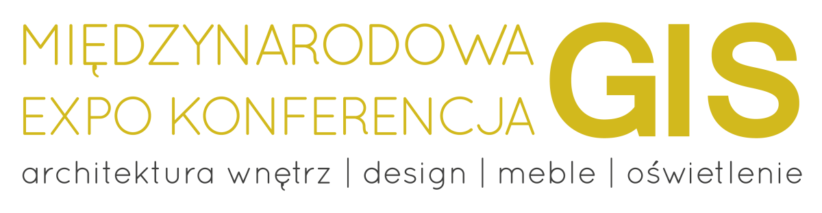 8 wyjątkowych, międzynarodowych prelegentów potwierdziło swoją obecność na GIS Warszawa 2014