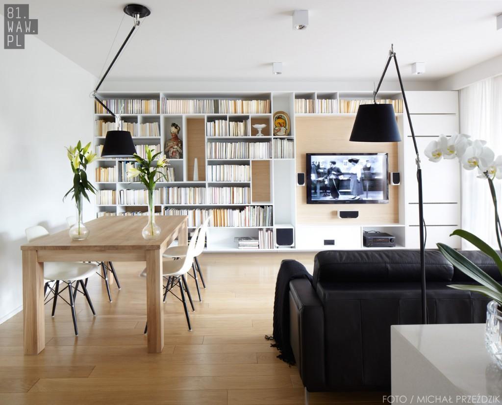 mieszkanie_sluzew_01_01_81.WAW.PL