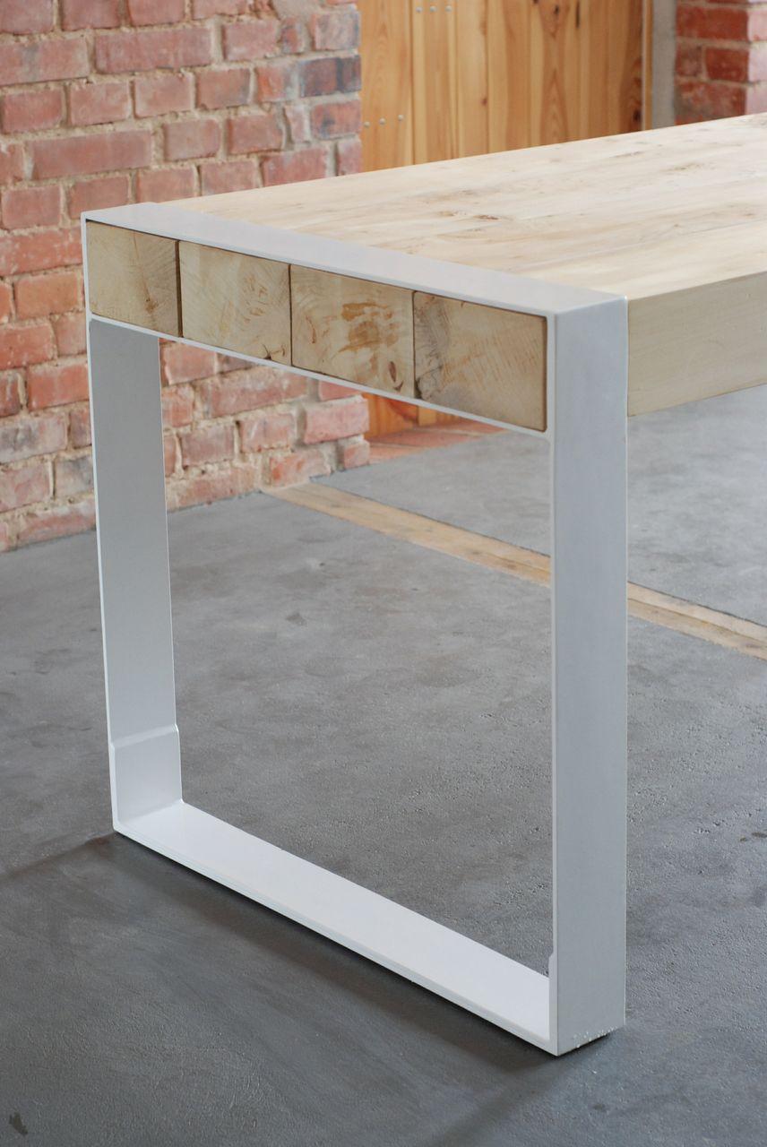 Aspen: lity minimalizm