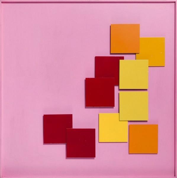Aukcja Sztuki Współczesnej