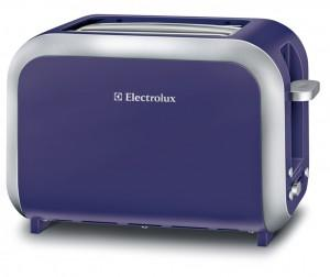 Electrolux_EAT3130PU_toster