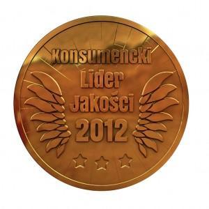 Konsumencki-Lider-Jakosci-2012-bronze
