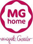 MG home_logo PMS