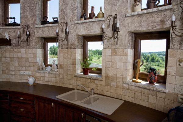 Okucia okienne – co warto o nich wiedzieć?