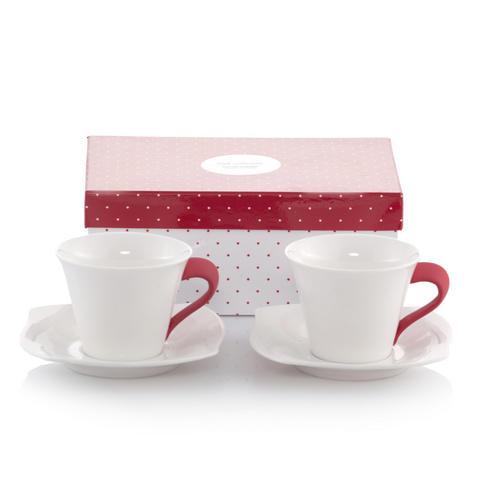 Sposób na jesienne wieczory – herbata!