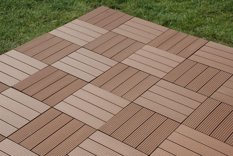 Vloer houten terrasvloer leggen : Wystarczy_10_minut_by_ulozyc_w_ogrodzie_piekny_taras