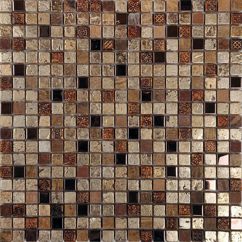Mozaika możliwości