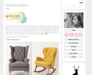 ohdeer_blog