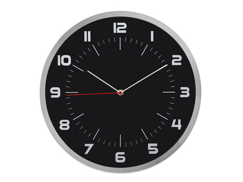 Bądź na czasie!