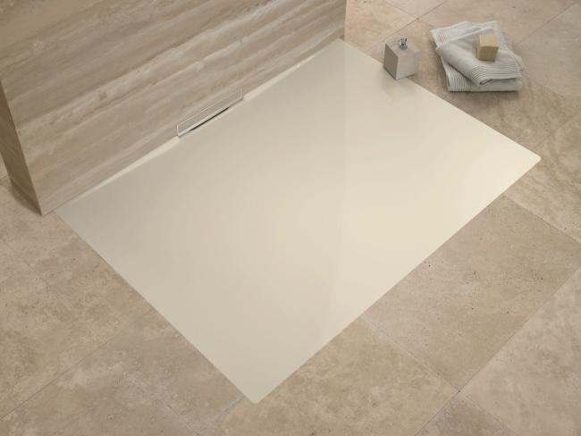 Bezpieczeństwo i higiena pod prysznicem