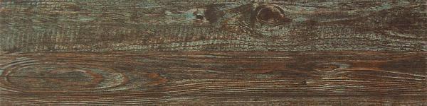 Biel i drewno - duet doskonały zainspirowany naturą