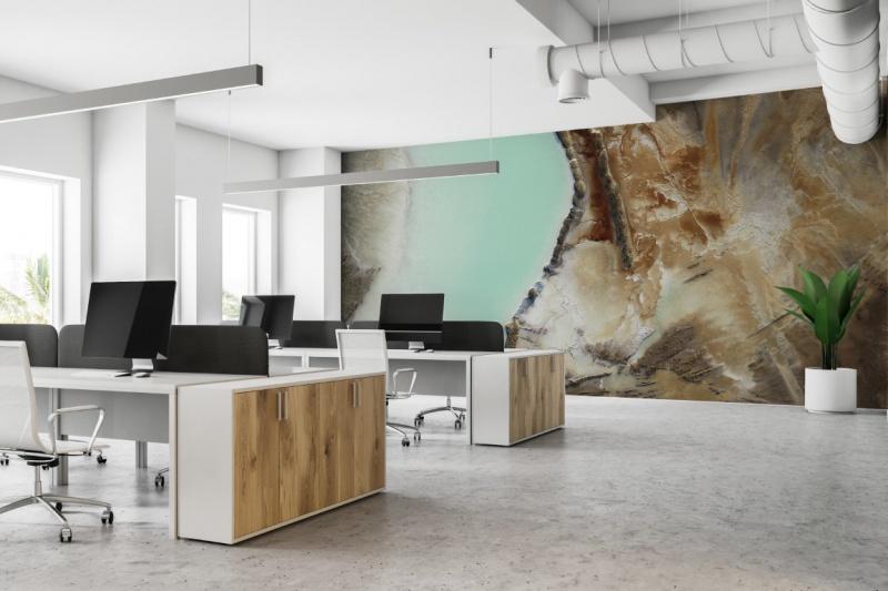 Biuro najbliższej przyszłości