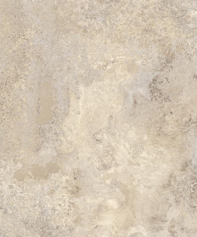 Blat Calcite Beige – naturalna inspiracja, modna kolorystyka