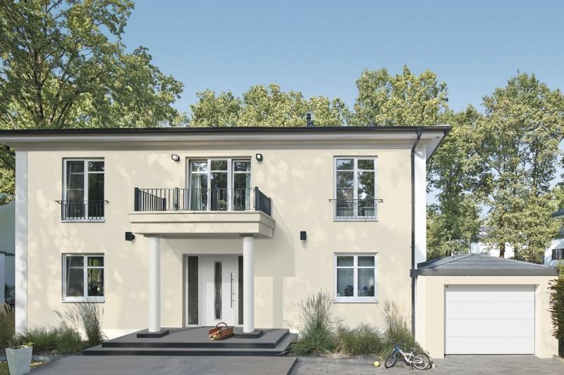 Bramy garażowe i drzwi wejściowe – taniej nawet do 35%. Promocja w firmie Hörmann