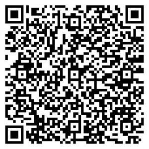 07f5e7a055fc2433b283b25c3748b53a-get