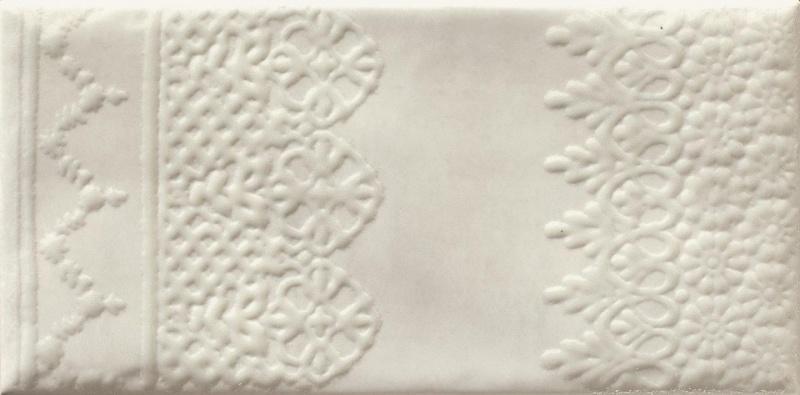Ceramiczne koronki