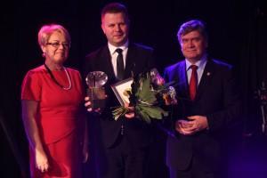 Fot. Łukasz Kasprzak, Dziennik Łódzki