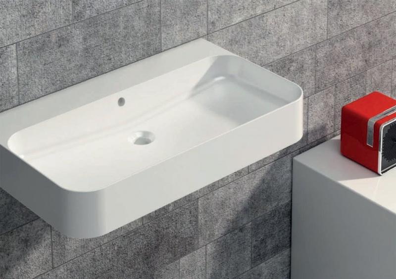 Coram - wyposażenie do małej łazienki