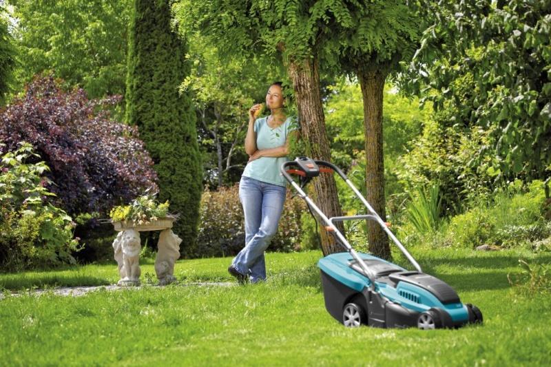 Czego oczekuje Twój trawnik w nowym roku?