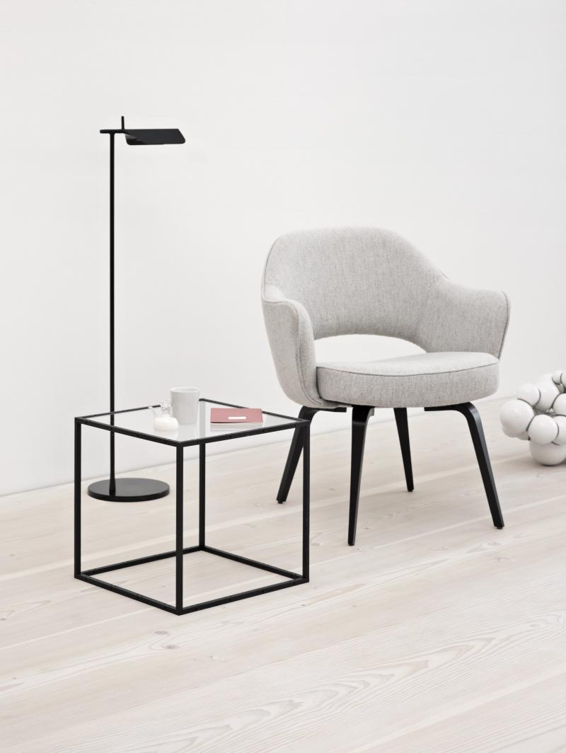 Design z Danii podbija Polskę
