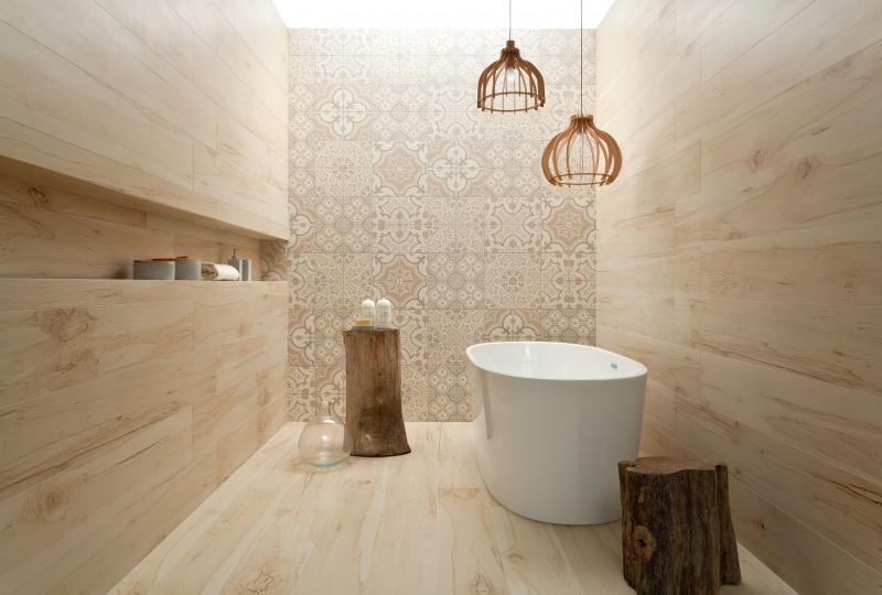 Deski nie tylko z drewna – nowe produkty marki Korzilius