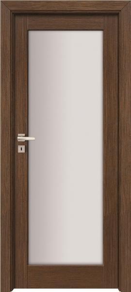 Drzwi prawe czy lewe?